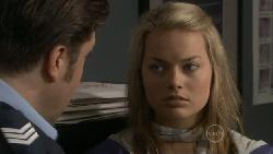 Matt Freedman, Donna Freedman in Neighbours Episode 5546