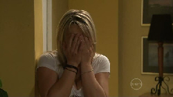Steph Scully in Neighbours Episode 5550