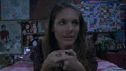 Rachel Kinski in Neighbours Episode 5552
