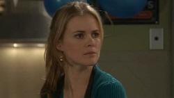 Elle Robinson in Neighbours Episode 5552