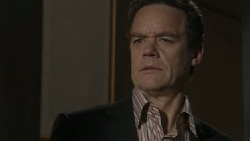 Paul Robinson in Neighbours Episode 5552