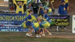 Bridget Parker, Donna Freedman, Rachel Kinski in Neighbours Episode 5554
