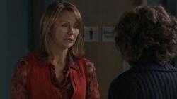 Miranda Parker, Bridget Parker in Neighbours Episode 5555