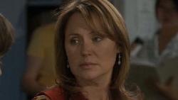 Miranda Parker in Neighbours Episode 5555
