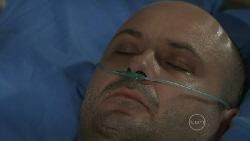 Steve Parker in Neighbours Episode 5556