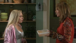 Nicola West, Miranda Parker in Neighbours Episode 5557