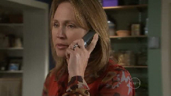 Miranda Parker in Neighbours Episode 5557