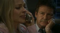 Nicola West, Alec Skinner in Neighbours Episode 5558