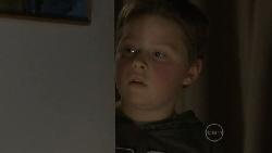 Callum Jones in Neighbours Episode 5558