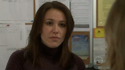 Libby Kennedy in Neighbours Episode 5559