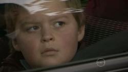 Callum Jones in Neighbours Episode 5559