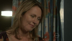 Miranda Parker in Neighbours Episode 5560