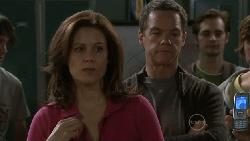 Rebecca Napier, Paul Robinson in Neighbours Episode 5561