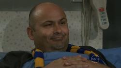 Steve Parker in Neighbours Episode 5561