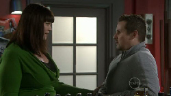 Kelly Katsis, Toadie Rebecchi in Neighbours Episode 5562