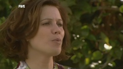 Rebecca Napier in Neighbours Episode 5866