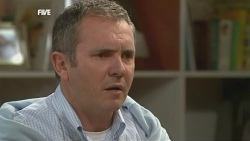 Karl Kennedy in Neighbours Episode 5866