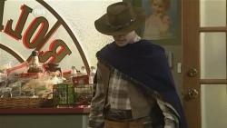 Declan Napier in Neighbours Episode 5868