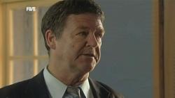 Alec Skinner in Neighbours Episode 5872