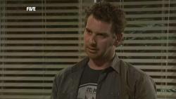 Lucas Fitzgerald in Neighbours Episode 5873