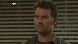 Lucas Fitzgerald in Neighbours Episode 5874
