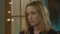 Sonya Mitchell in Neighbours Episode 5874