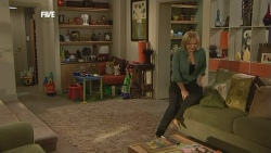 Steph Scully in Neighbours Episode 5874