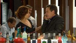 Rebecca Napier, Paul Robinson in Neighbours Episode 5875