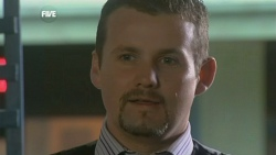 Toadie Rebecchi in Neighbours Episode 5878