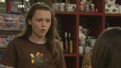 Sophie Ramsay in Neighbours Episode 5880
