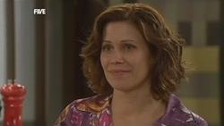 Rebecca Napier in Neighbours Episode 5881