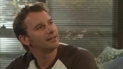 Lucas Fitzgerald in Neighbours Episode 5888