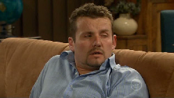 Toadie Rebecchi in Neighbours Episode 5890
