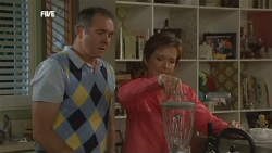Karl Kennedy, Susan Kennedy in Neighbours Episode 5893