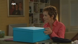 Susan Kennedy in Neighbours Episode 5893