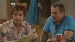 Susan Kennedy, Karl Kennedy in Neighbours Episode 5898