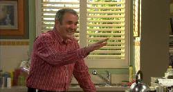 Karl Kennedy in Neighbours Episode 5900