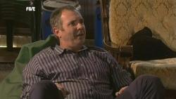 Karl Kennedy in Neighbours Episode 5901