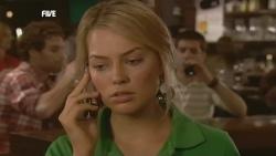 Donna Freedman in Neighbours Episode 5901