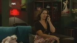 Rebecca Napier in Neighbours Episode 5902