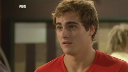 Kyle Canning in Neighbours Episode 5903