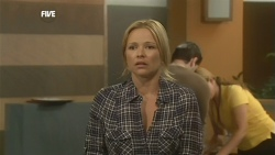 Steph Scully in Neighbours Episode 5903