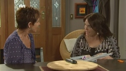 Susan Kennedy, Libby Kennedy in Neighbours Episode 5905