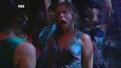 Sonya Mitchell in Neighbours Episode 5906