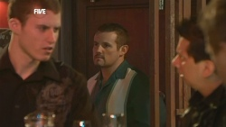 Toadie Rebecchi in Neighbours Episode 5907