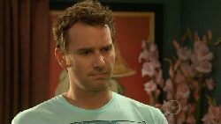 Lucas Fitzgerald in Neighbours Episode 5910