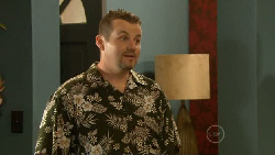 Toadie Rebecchi in Neighbours Episode 5910
