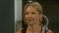 Steph Scully in Neighbours Episode 5912