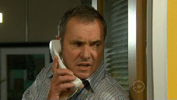 Karl Kennedy in Neighbours Episode 5912