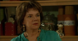 Lyn Scully in Neighbours Episode 5914